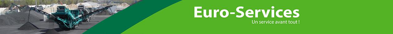 Euro-Services